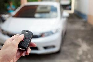 car key cutting gold coast locksmith
